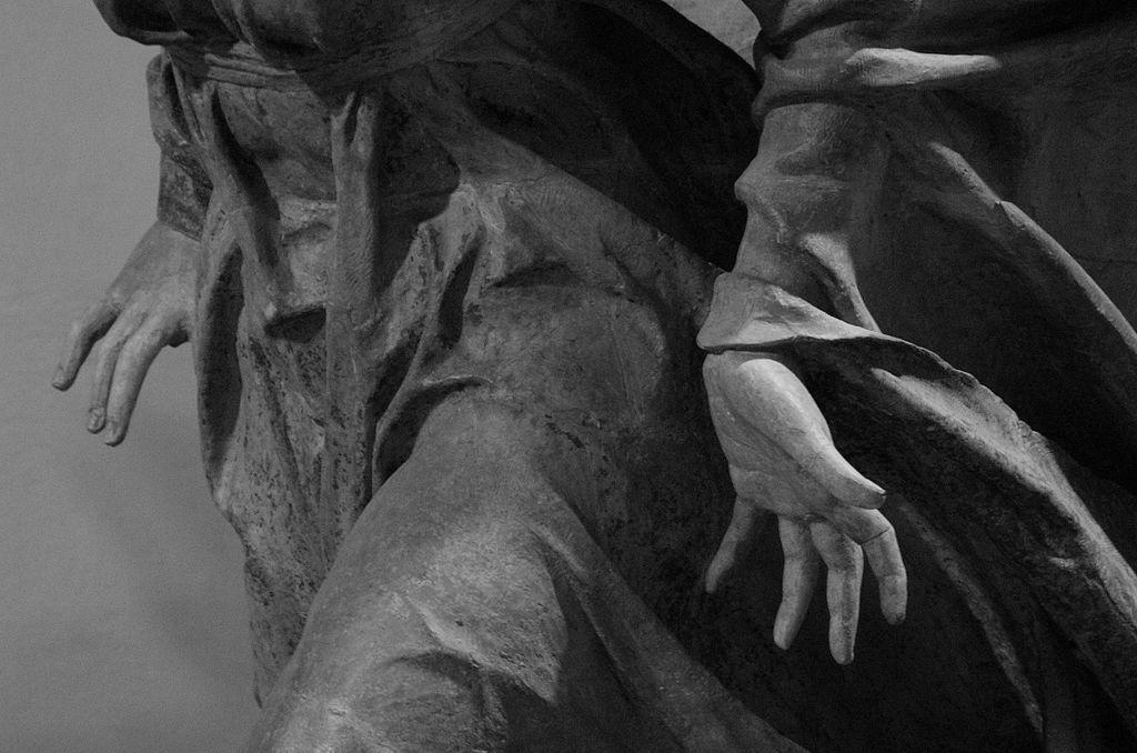 2016_bologna_italy_photo_paolo_villa_vr_pieta_compianto_sul_cristo_morto_di_niccolo_dellarca_scultura_terracotta_fittile_primo_rinascimento_tardo_gotico_foto2311